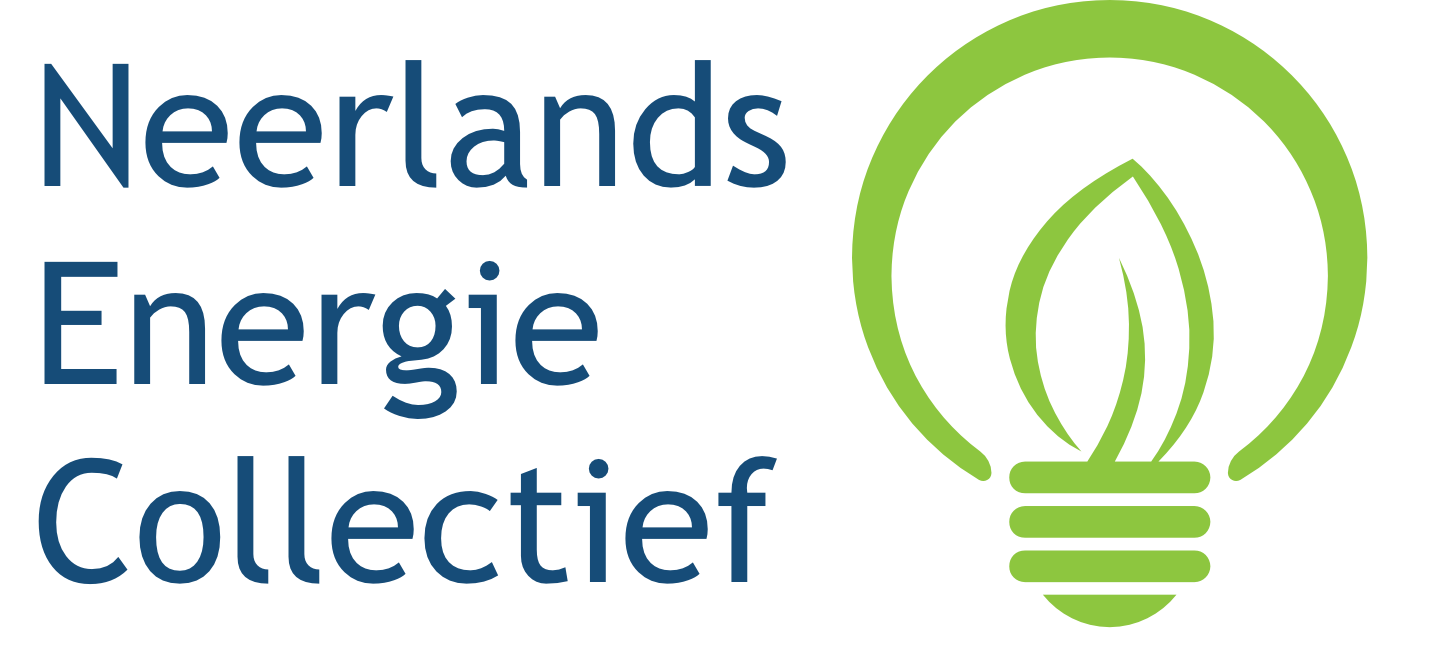 Neerlands Energie Collectief
